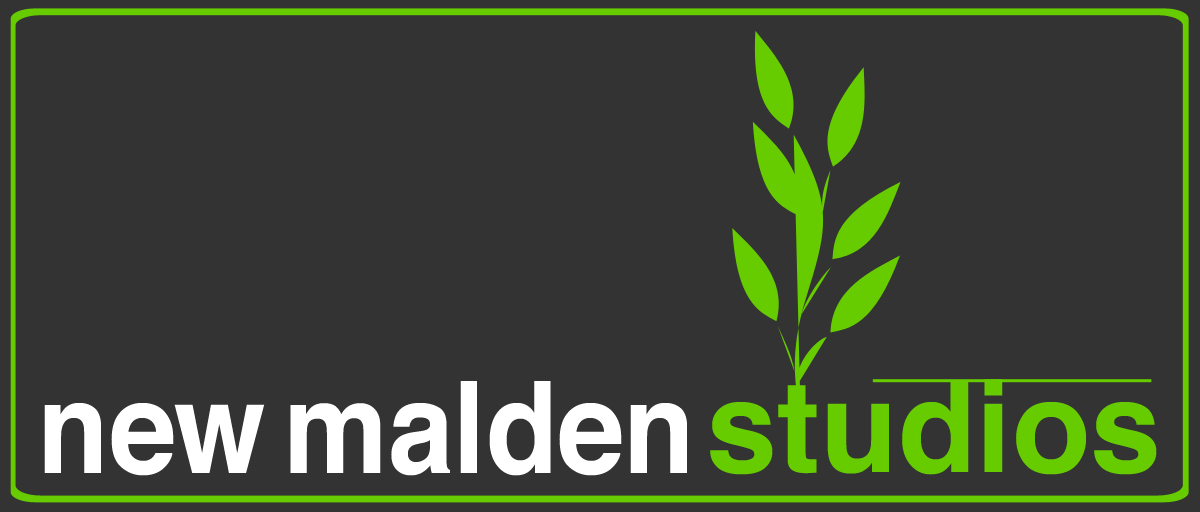 New Malden Studios