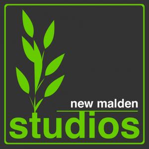 New Malden Studios